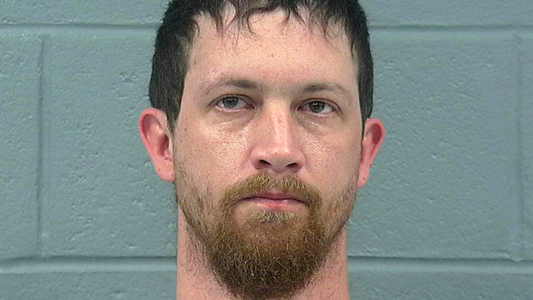 Michael Joseph Jensen allegedly told his 12-year-old son to light himself on fire as a way to commit suicide.