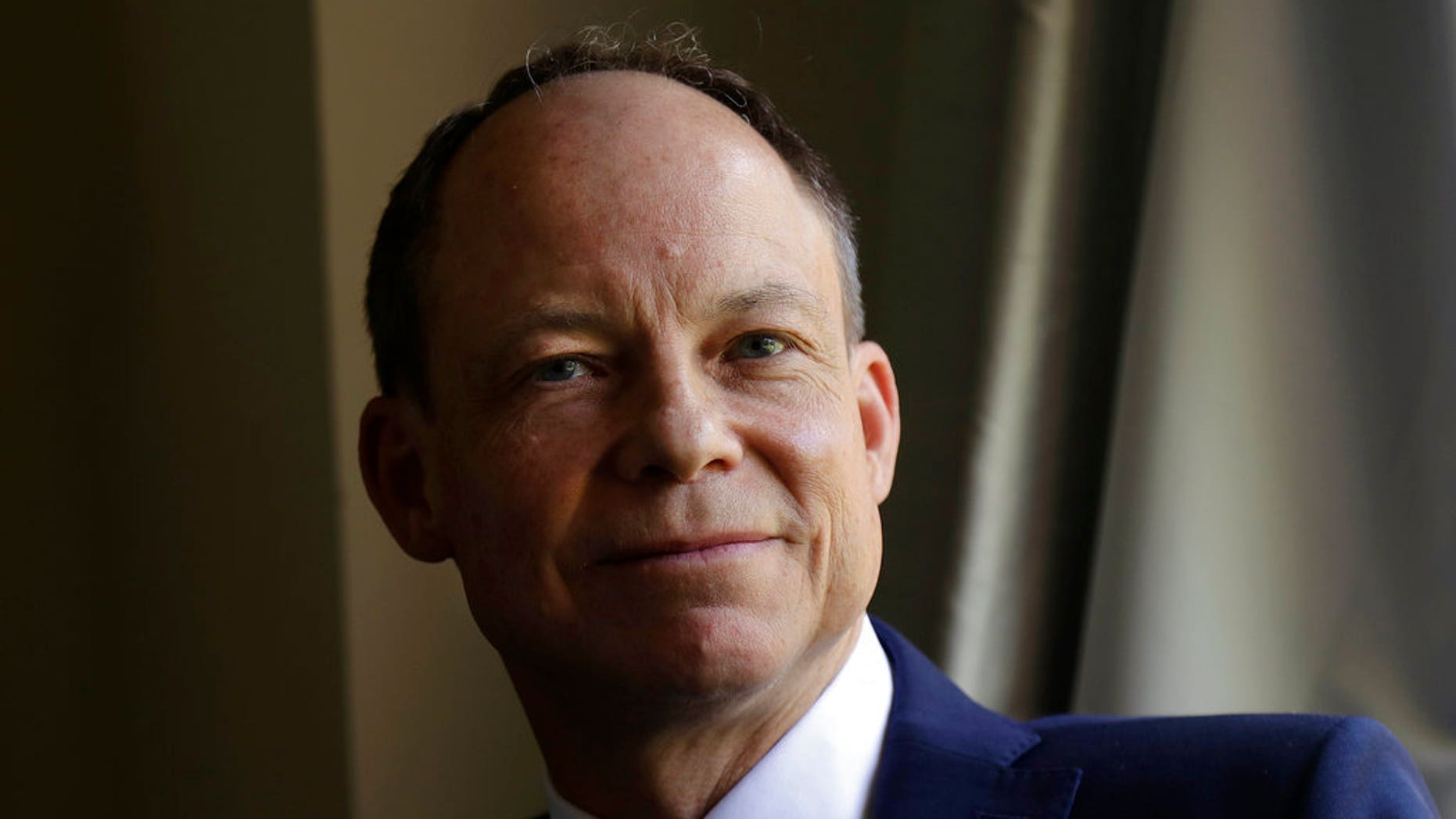 Judge Aaron Persky, who sentenced Brock Turner to six months in jail after he was convicted of sex crimes, was recalled by voters in California. He is the first judge to be recalled in more than 80 years.