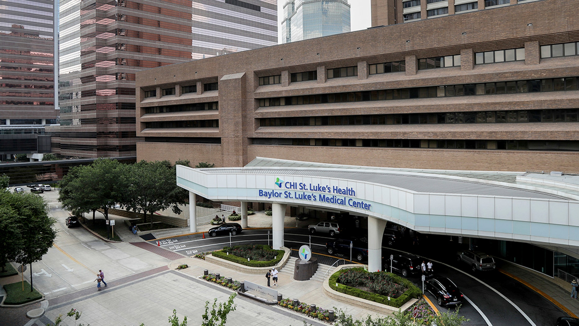 Baylor St. Luke's Medical Center has suspended all medical procedures in its renowned heart transplant program following the deaths this year of at least three patients.