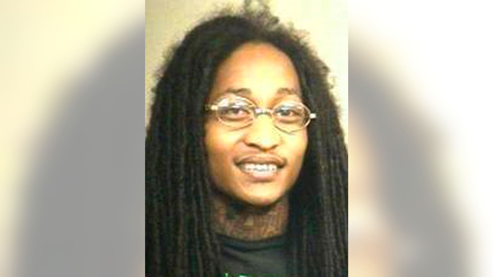 Maurice Forte was charged with three counts of murder in connection with the deaths of his mother, grandmother and sister.