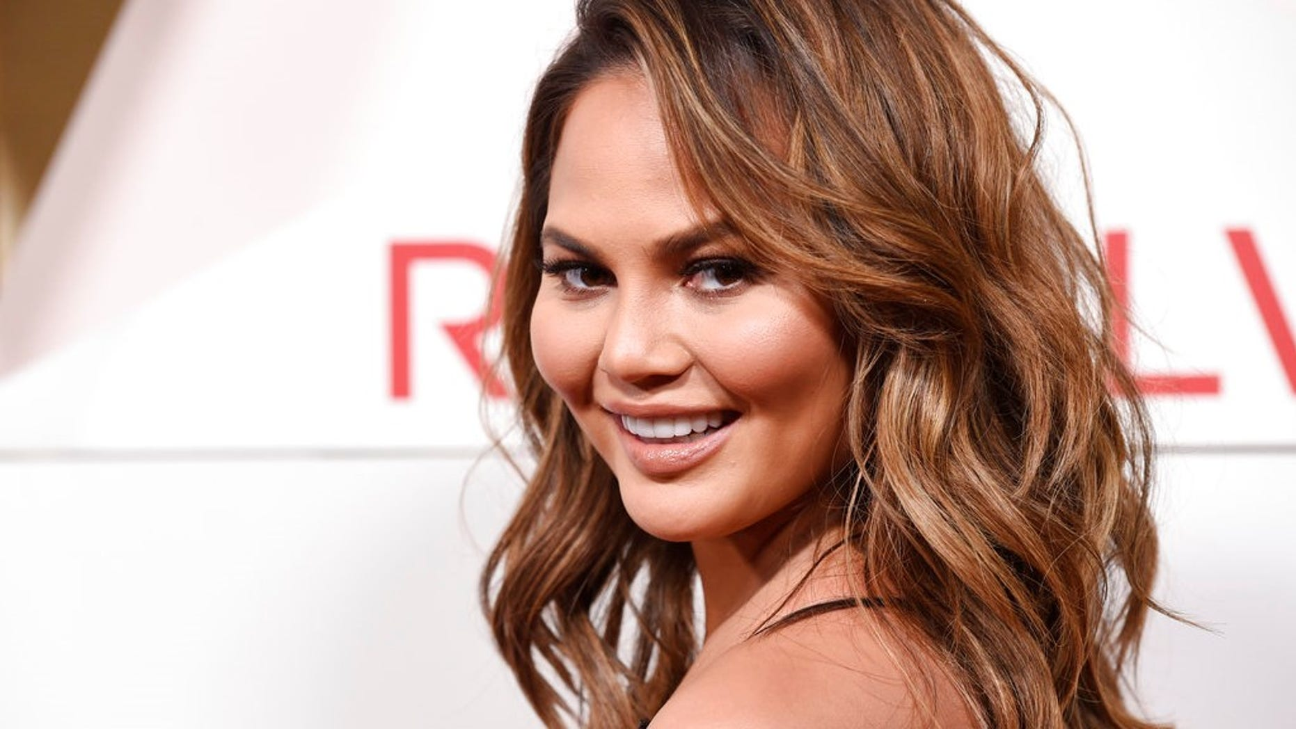 Chrissy Teigen said people have been mispronouncing her last name for years and she hasn't corrected them.