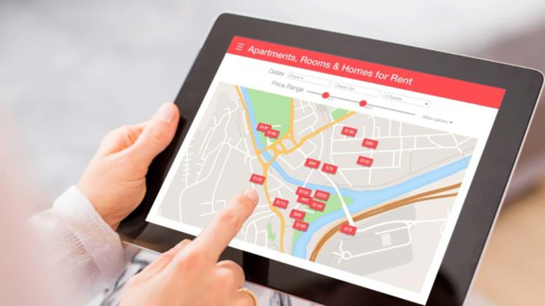 apt-for-rent-tablet