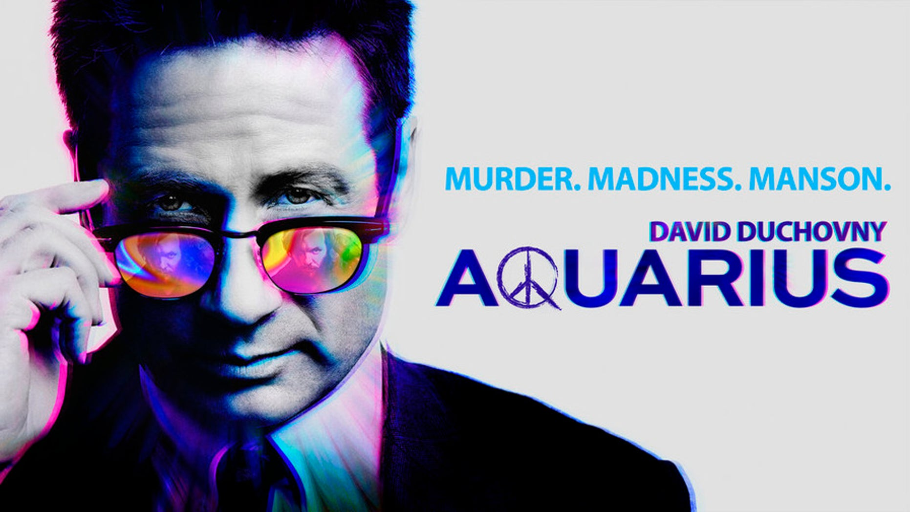 """Aquarius"" (Photo by: NBCUniversal)"