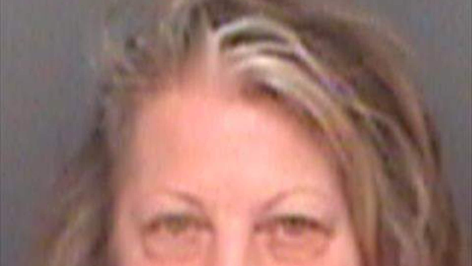 Jennifer Sue Roberts, 57, was arrested Friday for telling 911 she had a medical emergency, but reportedly just wanted beer.