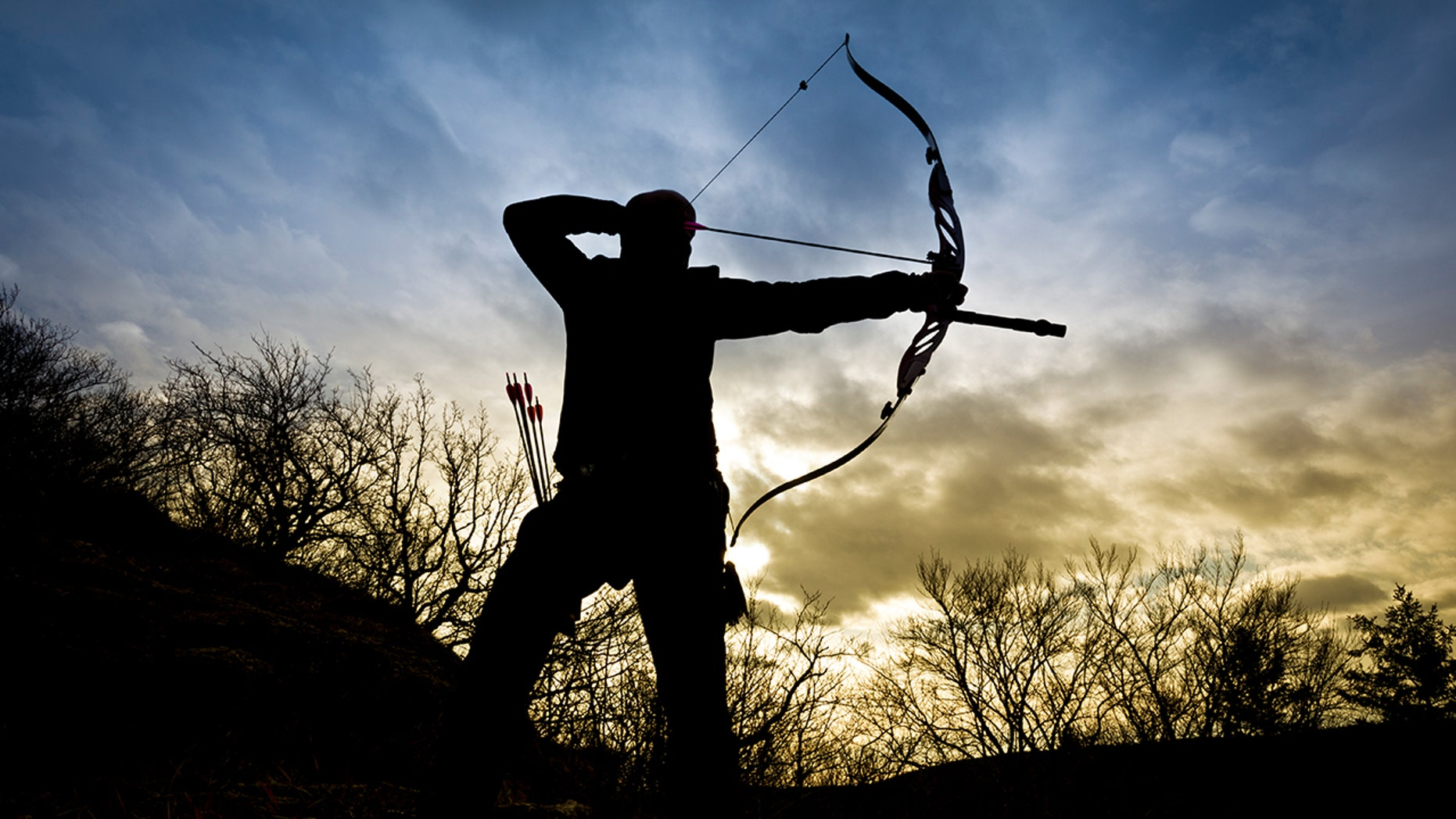 The top bow picks from this year's Archery Trade Association show.