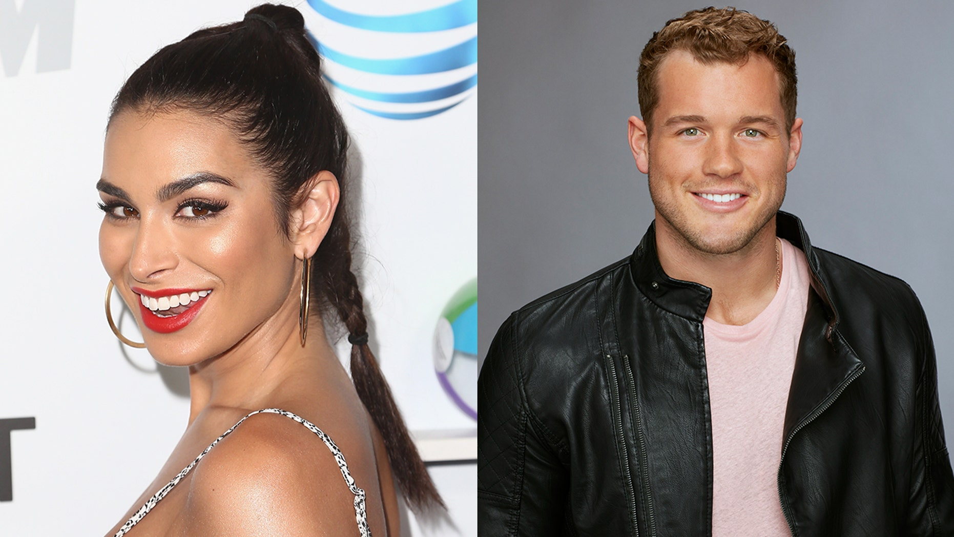 """Ashley Iaconetti shared how she feels about Monday's episode of """"The Bachelorette"""" and the show's portrayal of contestant Colton Underwood's virginity."""