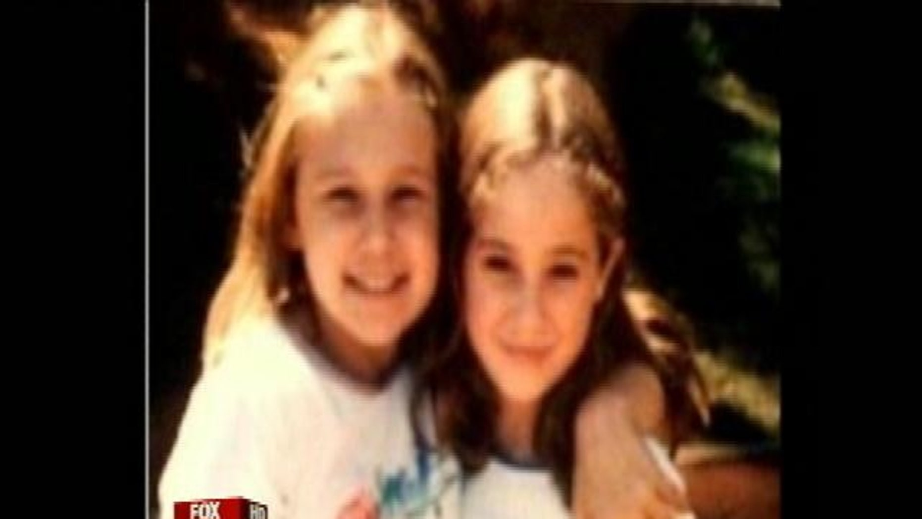 Two best friends were involved in an accident on a Cobb County Road last Friday night that still had some icy patches. One of the friends was killed in the crash and the other could face charges.