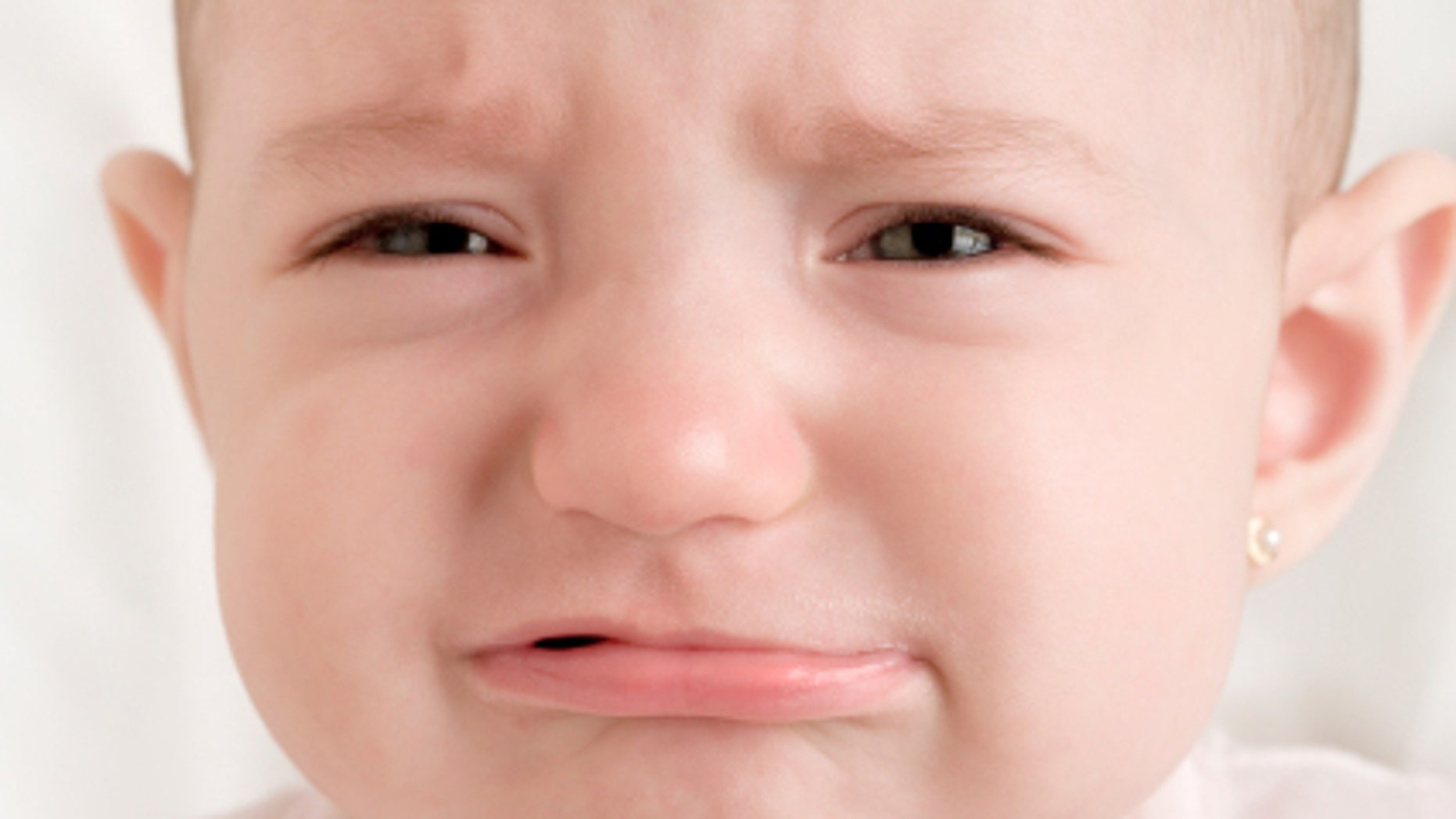 If a small child has constipation: what to do