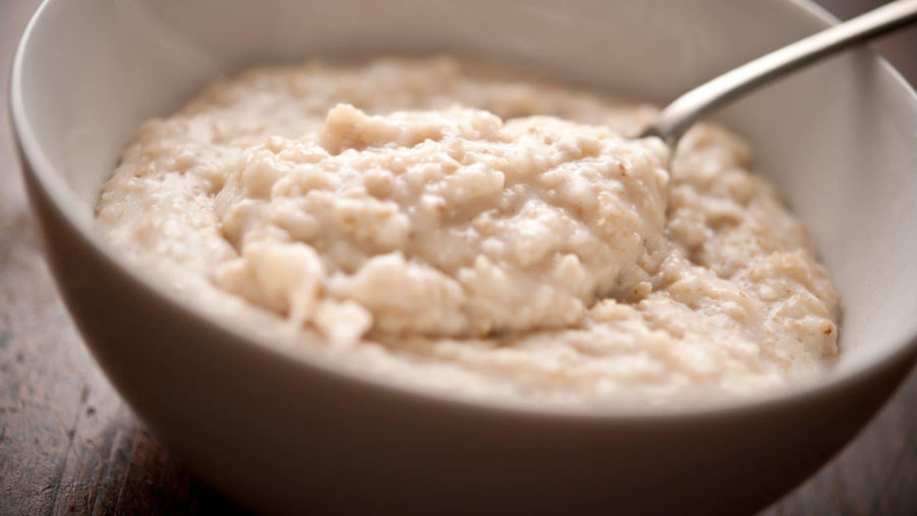 Mask of oatmeal: application rules, recipes