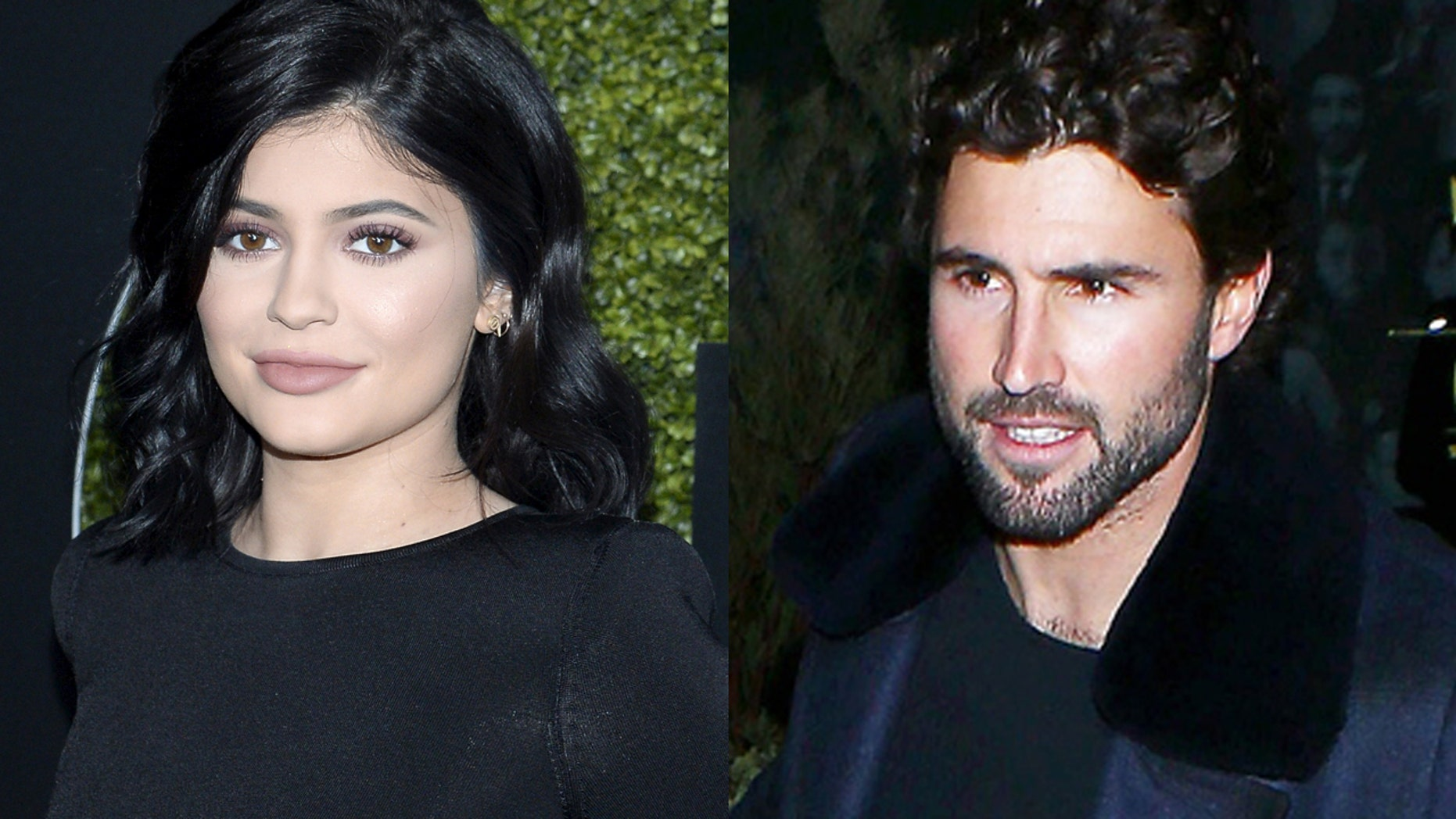 Brody Jenner reveals that he did not know about half-sister Kylie Jenner's pregnancy in new interview.
