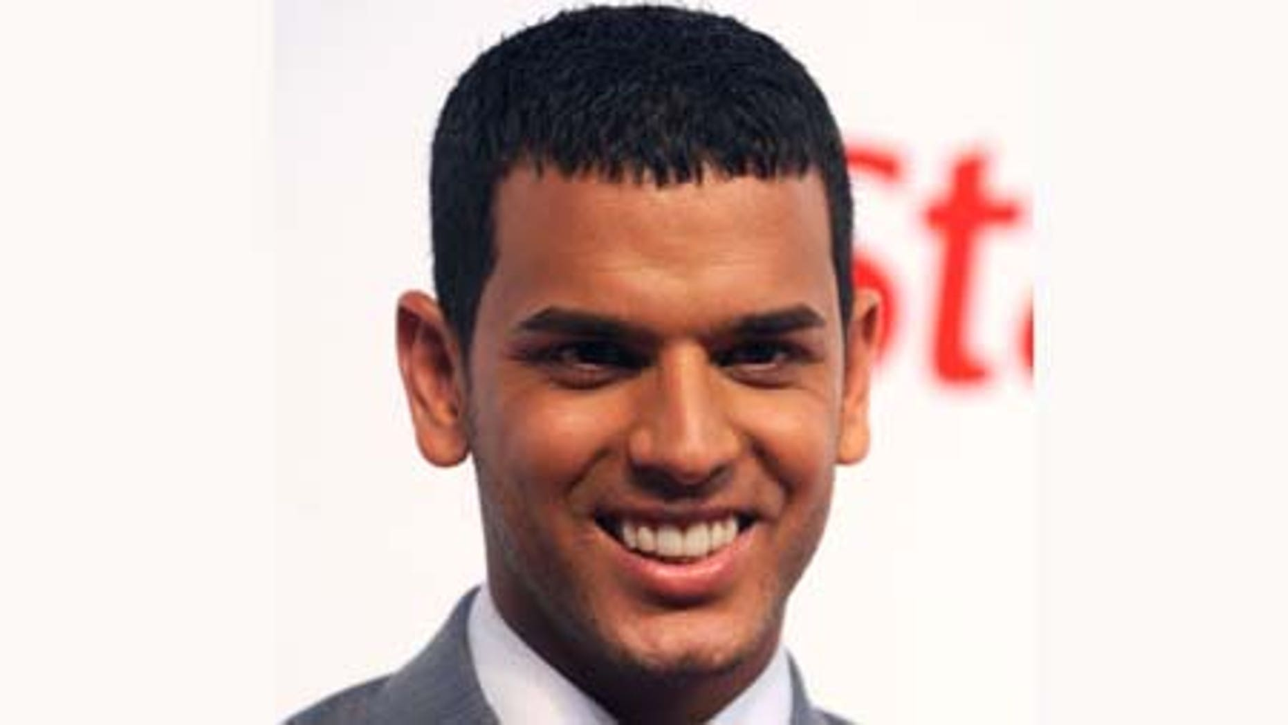 attends the 2010 Billboard Latin Music Awards at Coliseo de Puerto Rico José Miguel Agrelot on April 29, 2010 in San Juan, Puerto Rico.