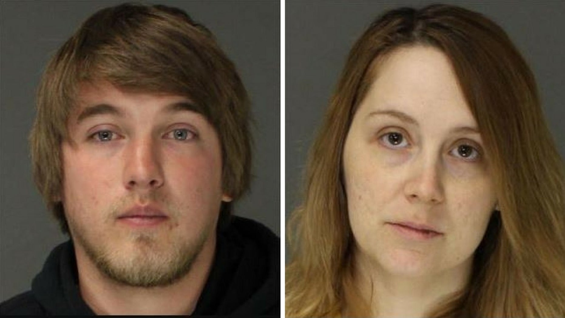 Shaun Oxenreider, 25, and Samantha Trump, 27, are facing criminal homicide charges in connection with the death of their daughter.