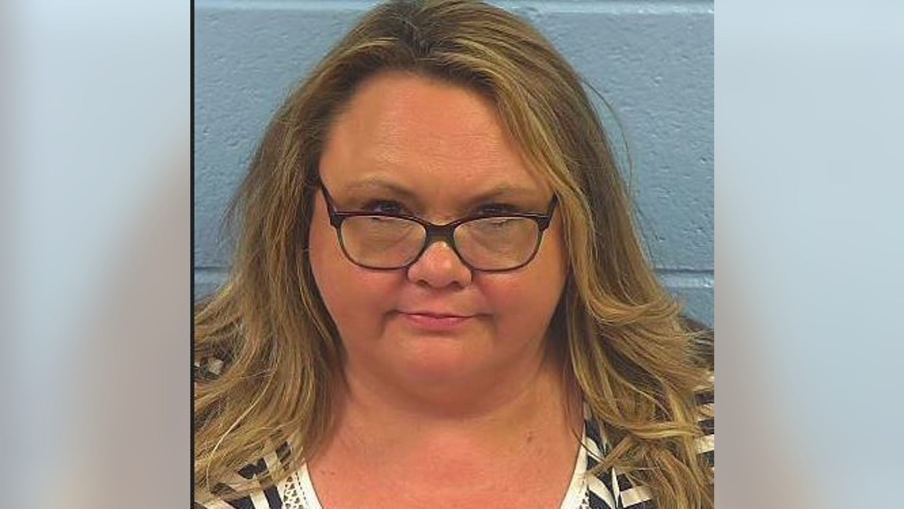 Sonya Ann Wilks Bailey, 51, has been charged with three felonies for being sexually involved with a student in Alabama.