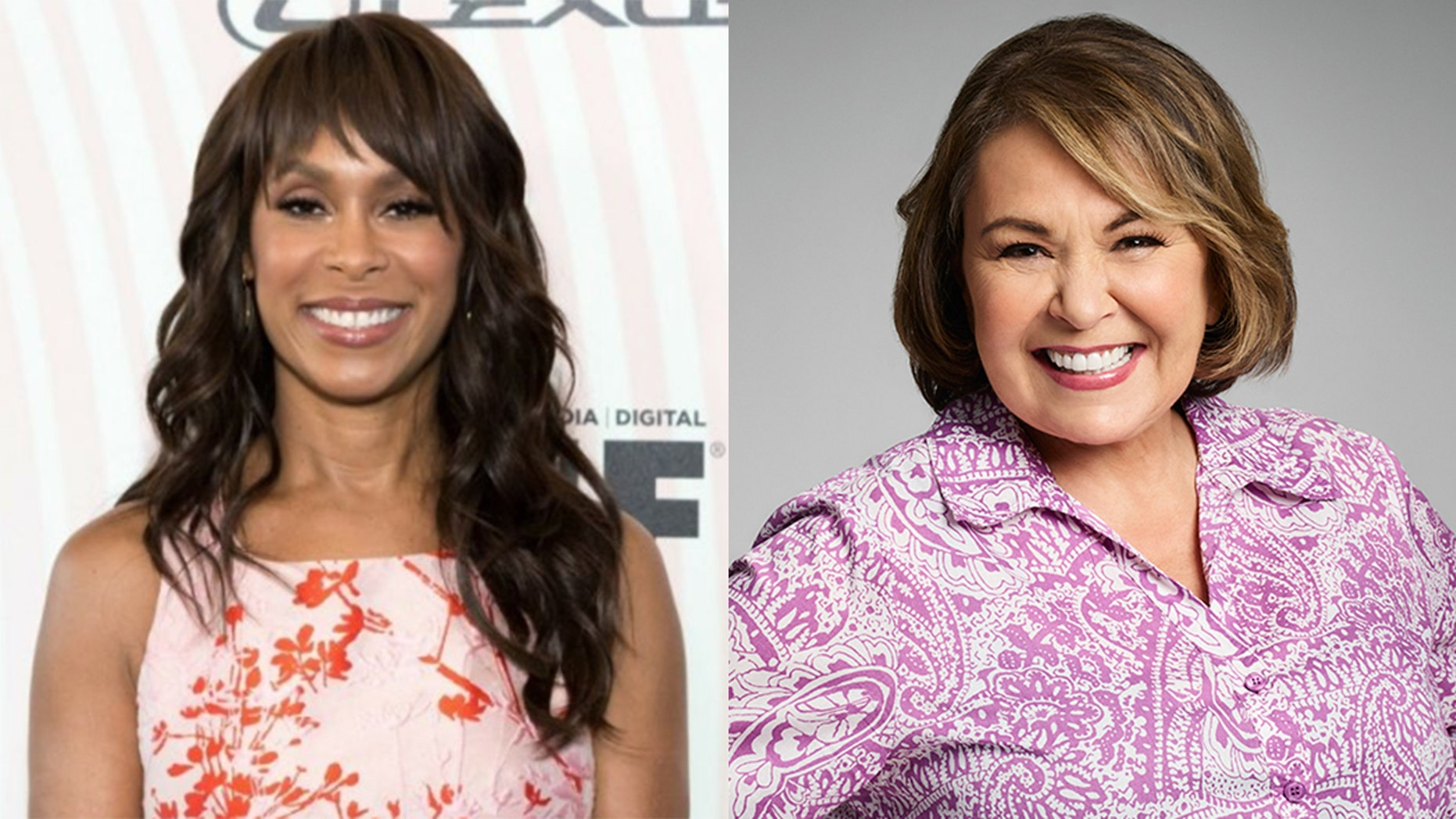 """ABC Entertainment president Channing Dungey explained her decision to cancel """"Roseanne."""""""
