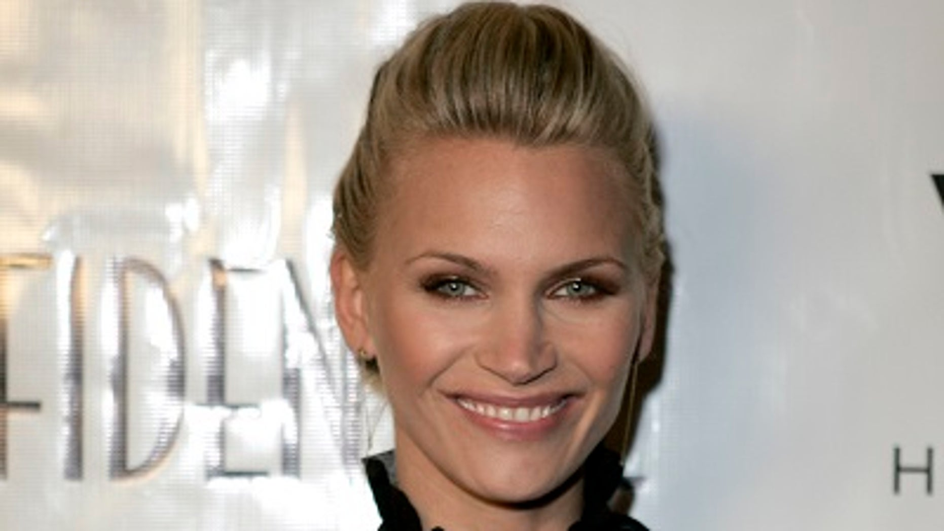 Natasha Henstridge spoke out about director Brett Ratner allegedly sexually assaulting her back in the 1990's.