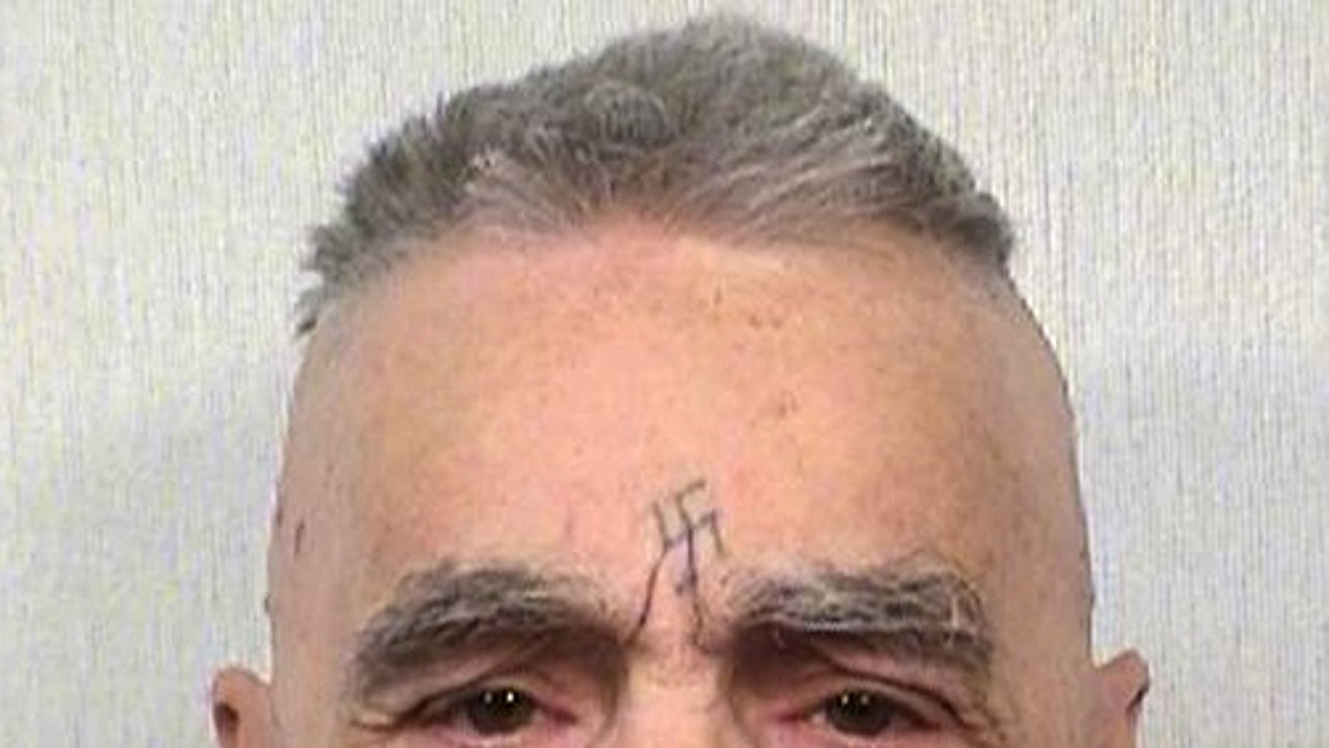 The youngest member of the cult run by Charles Manson opened up about the ringleader.