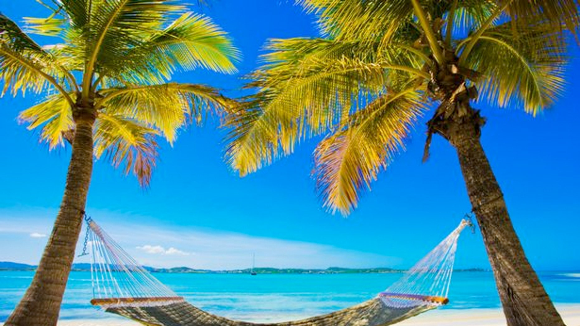 Tickets to the Caribbean tends to be pricey this time of year but Florida remains a bargain.