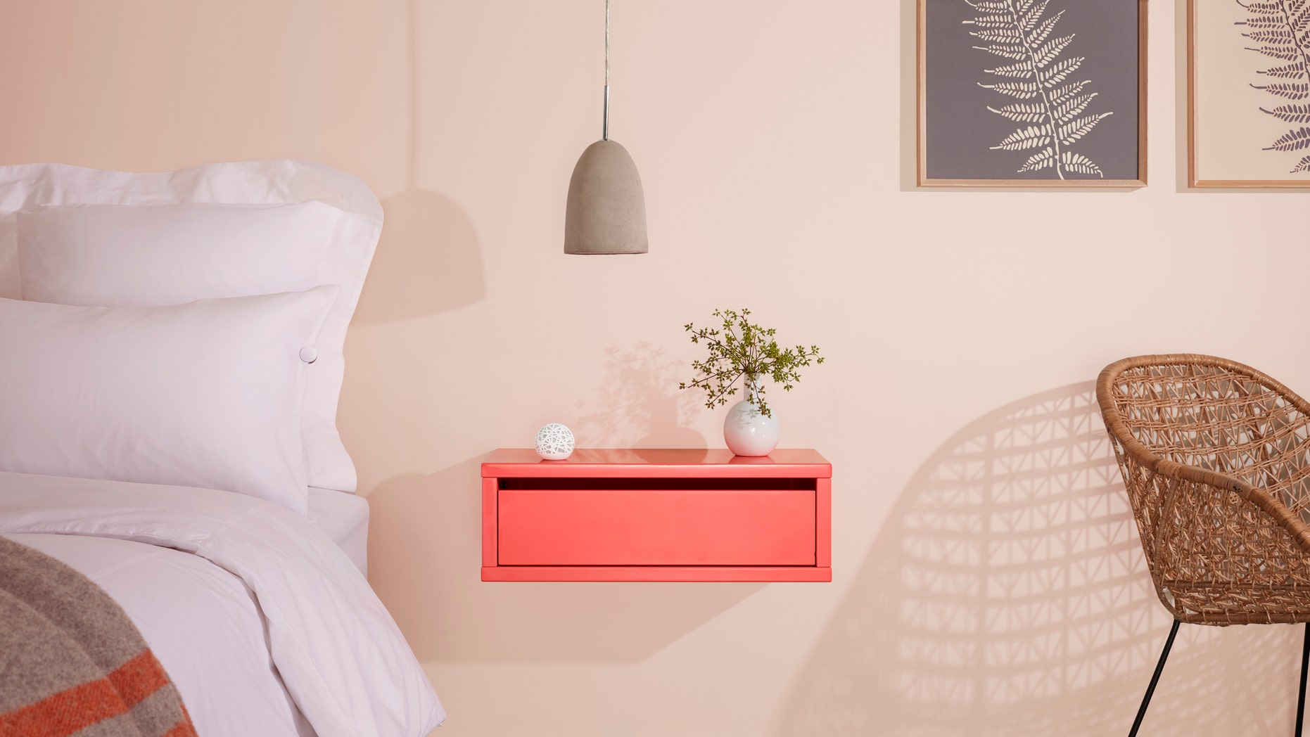 Sense is a little orb that sits in your room and monitors things like noise, light and temperature. (hello)