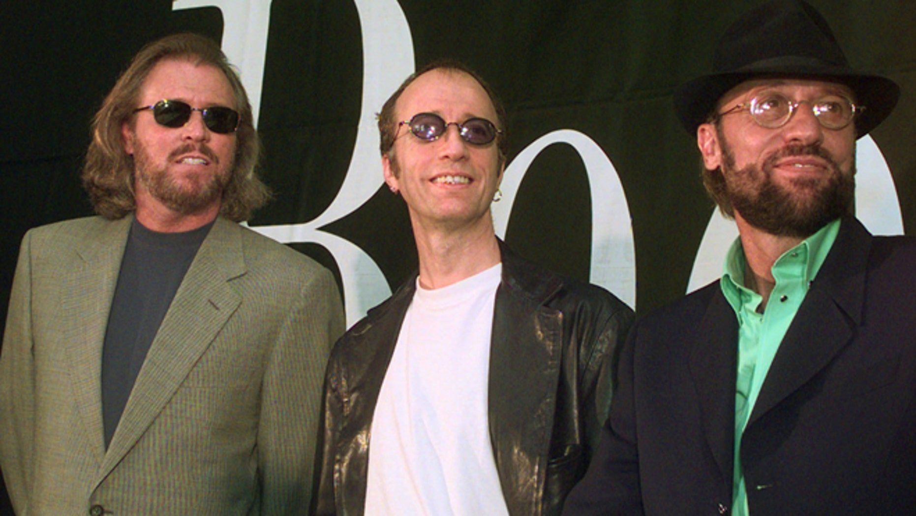The Bee Gees will be honored with a tribute concert two days after the Grammys.