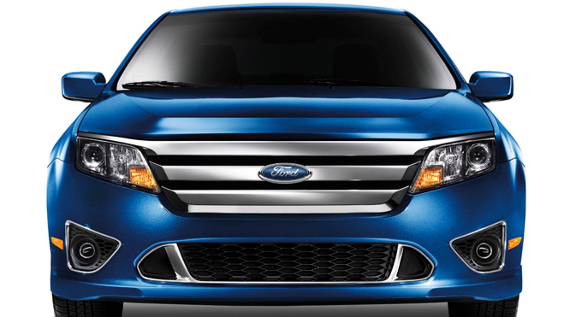 Best Used Cars Under 20 000 Fox News