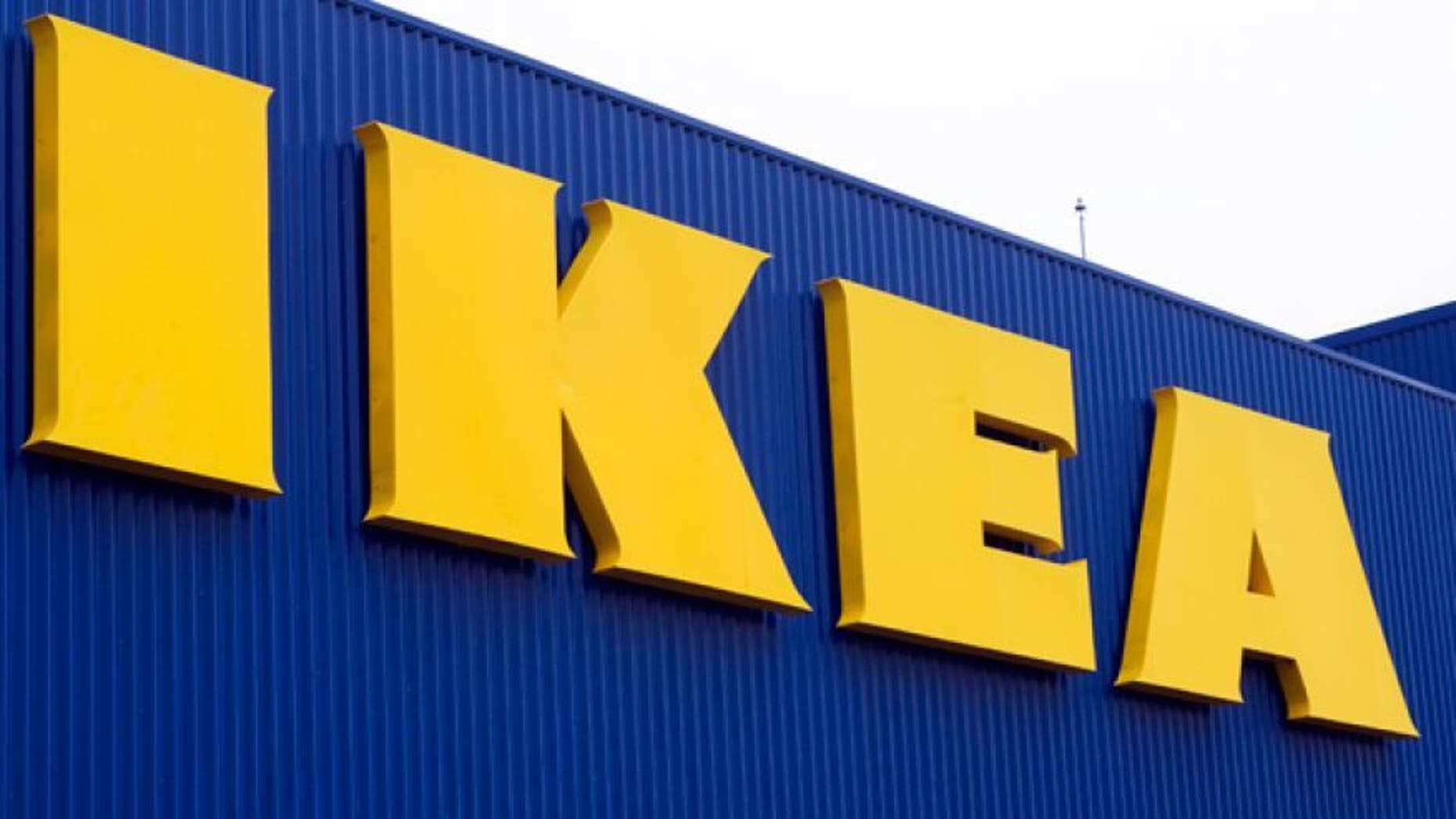 Authorities said a child fired a shot inside an Indiana IKEA after finding a gun accidentally left on a couch by a customer.