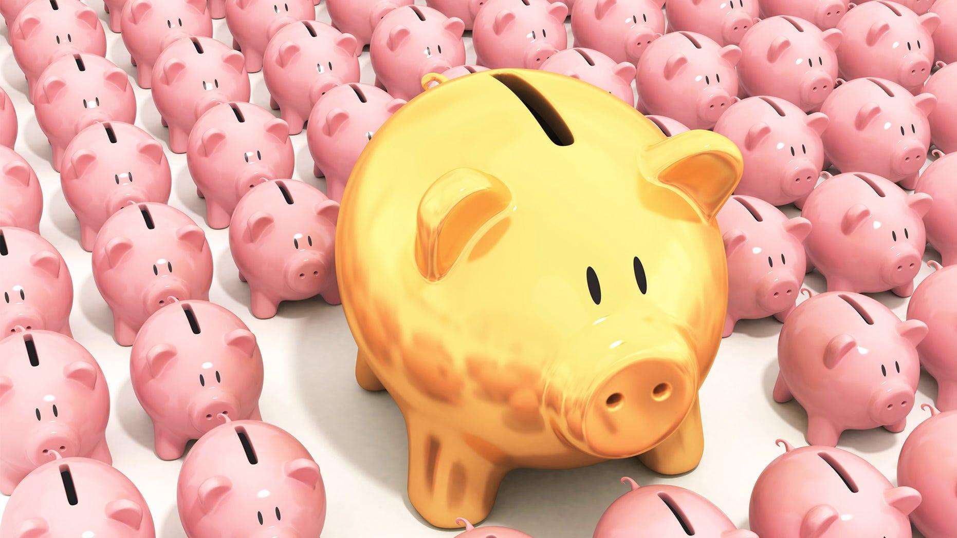 big-piggy-bank