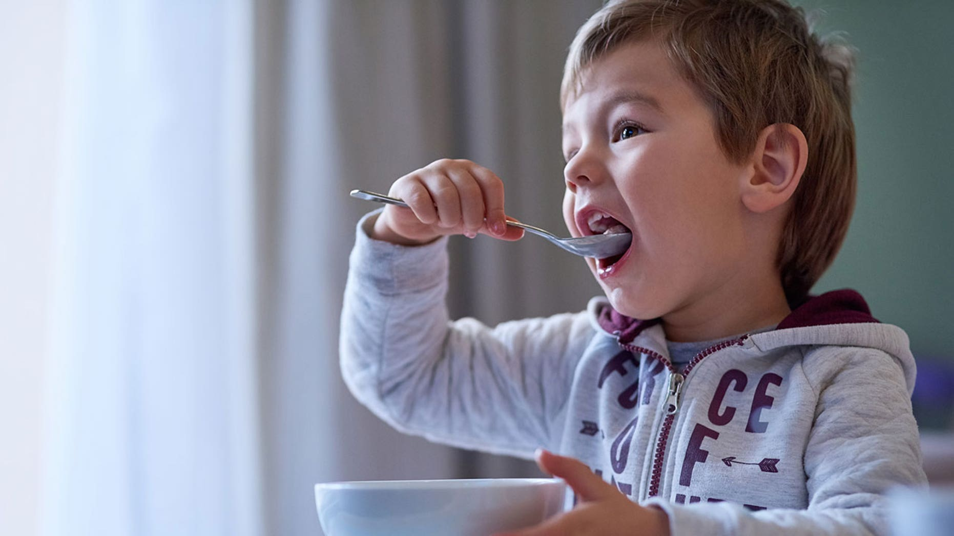 Parents might be wise to stock up on supermarket staples that make dinnertime a tiny bit easier.