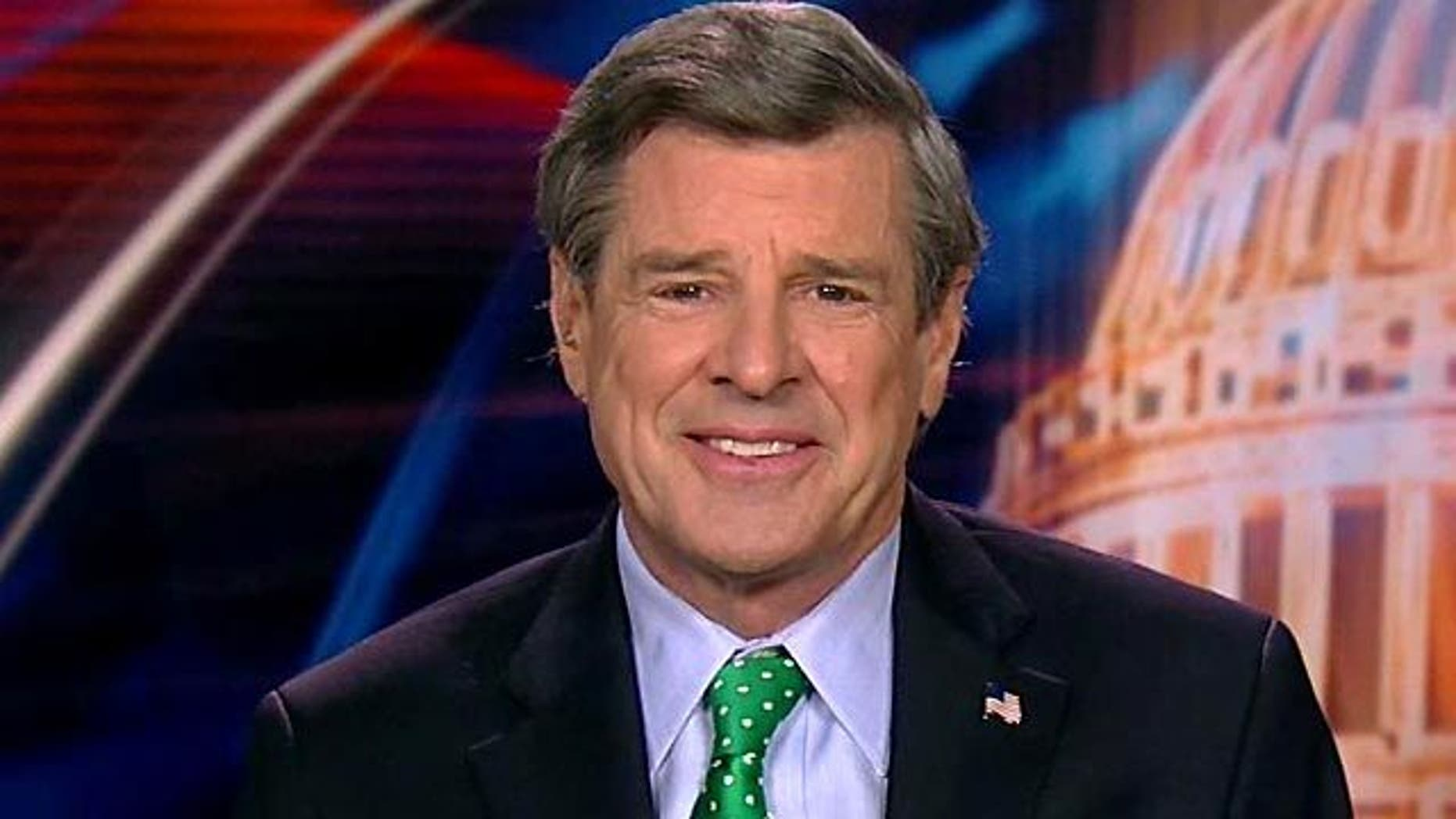 Paul Bremer reflects on what worked and what did not, almost 15 years since the U.S invasion of Iraq