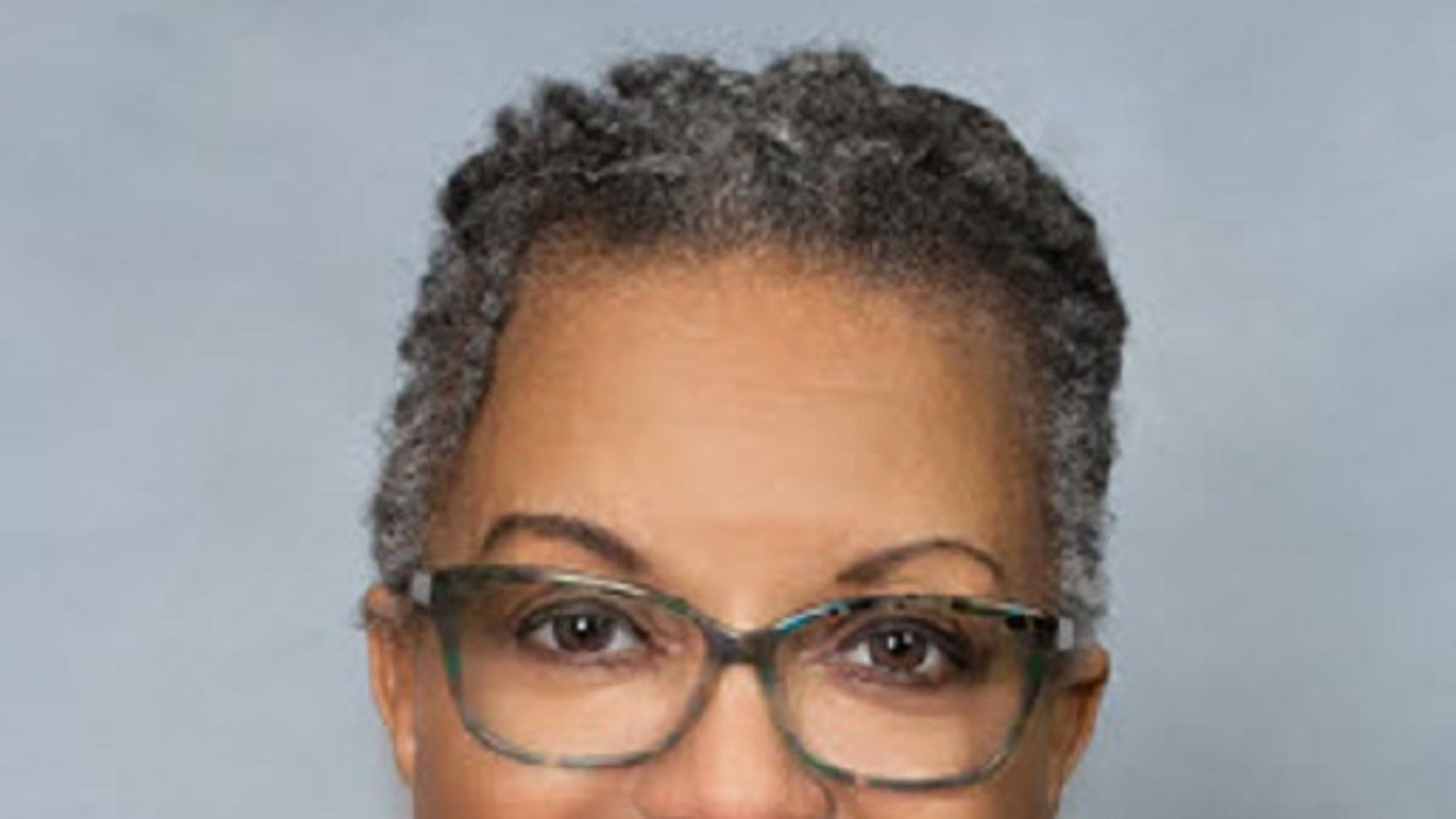 Former North Carolina state Sen. Angela Bryant has joined the state's parole commission, an appointment by Gov. Roy Cooper. She will reportedly make about $100,000 more than her legislative salary.