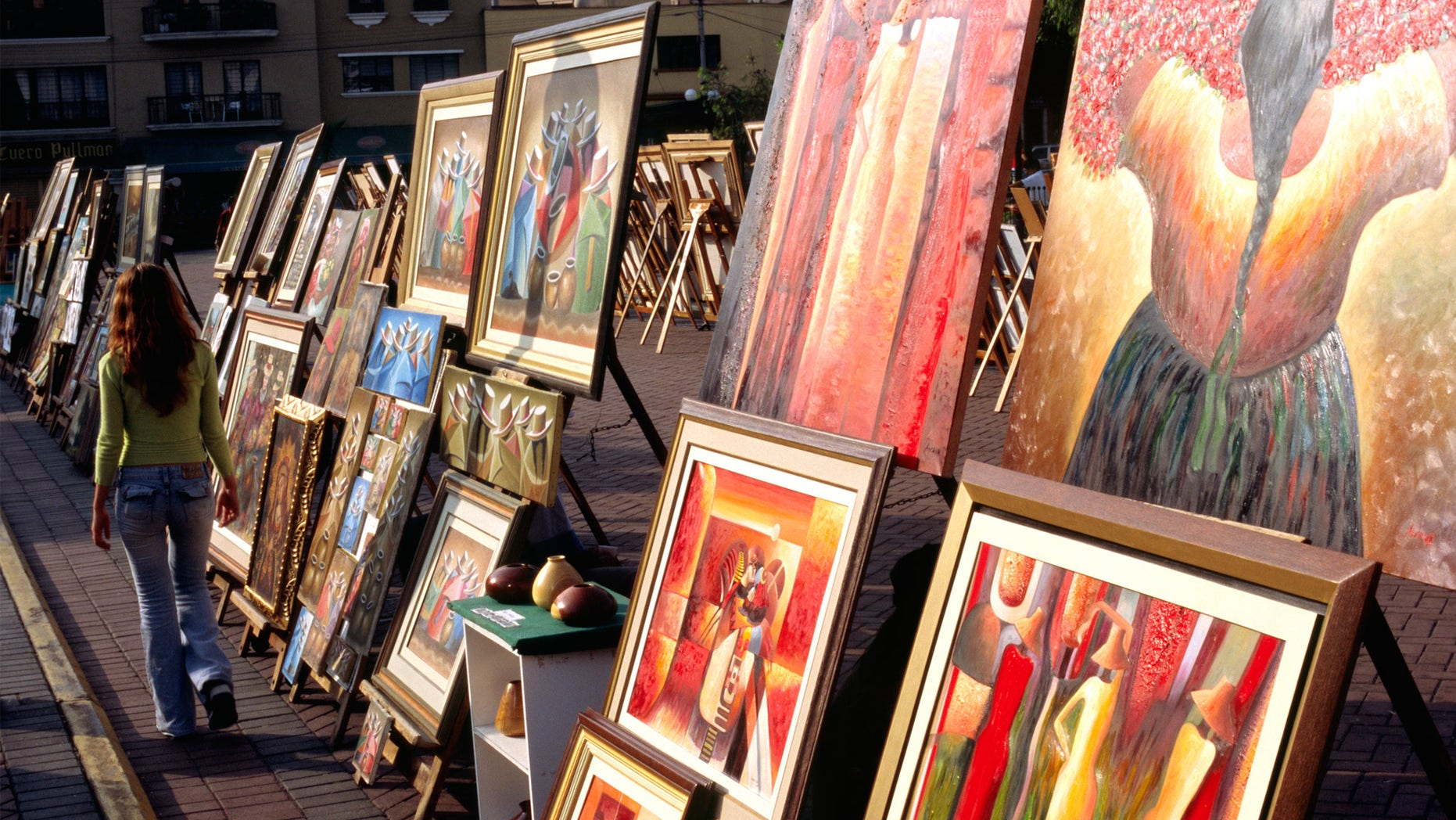 buying-artwork