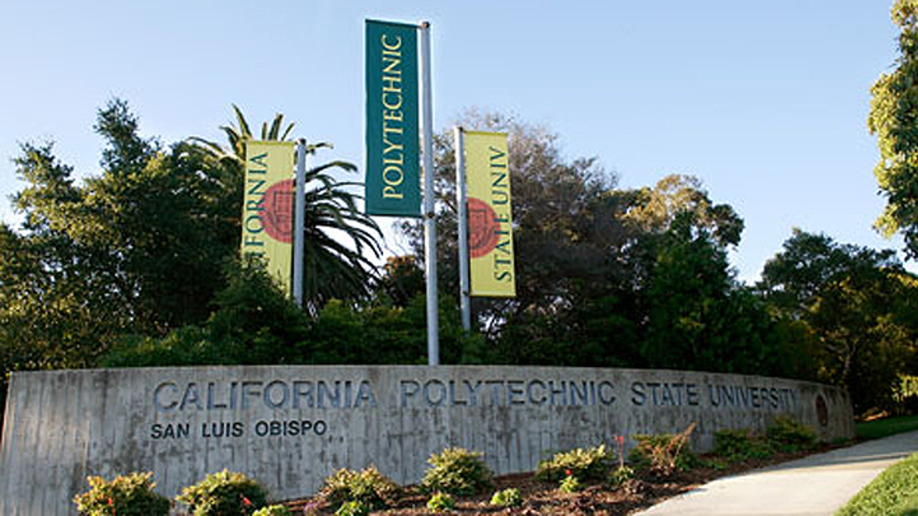 Members of the university's Associated Students, Inc., formerly known as the Elections Committee, met Friday to discuss next steps regarding the alleged violations. ASI spokeswoman Michelle Broom said the fines have since been suspended until staffers consult with legal counsel pertaining to the inconsistencies in the code. (CalPoly.edu)