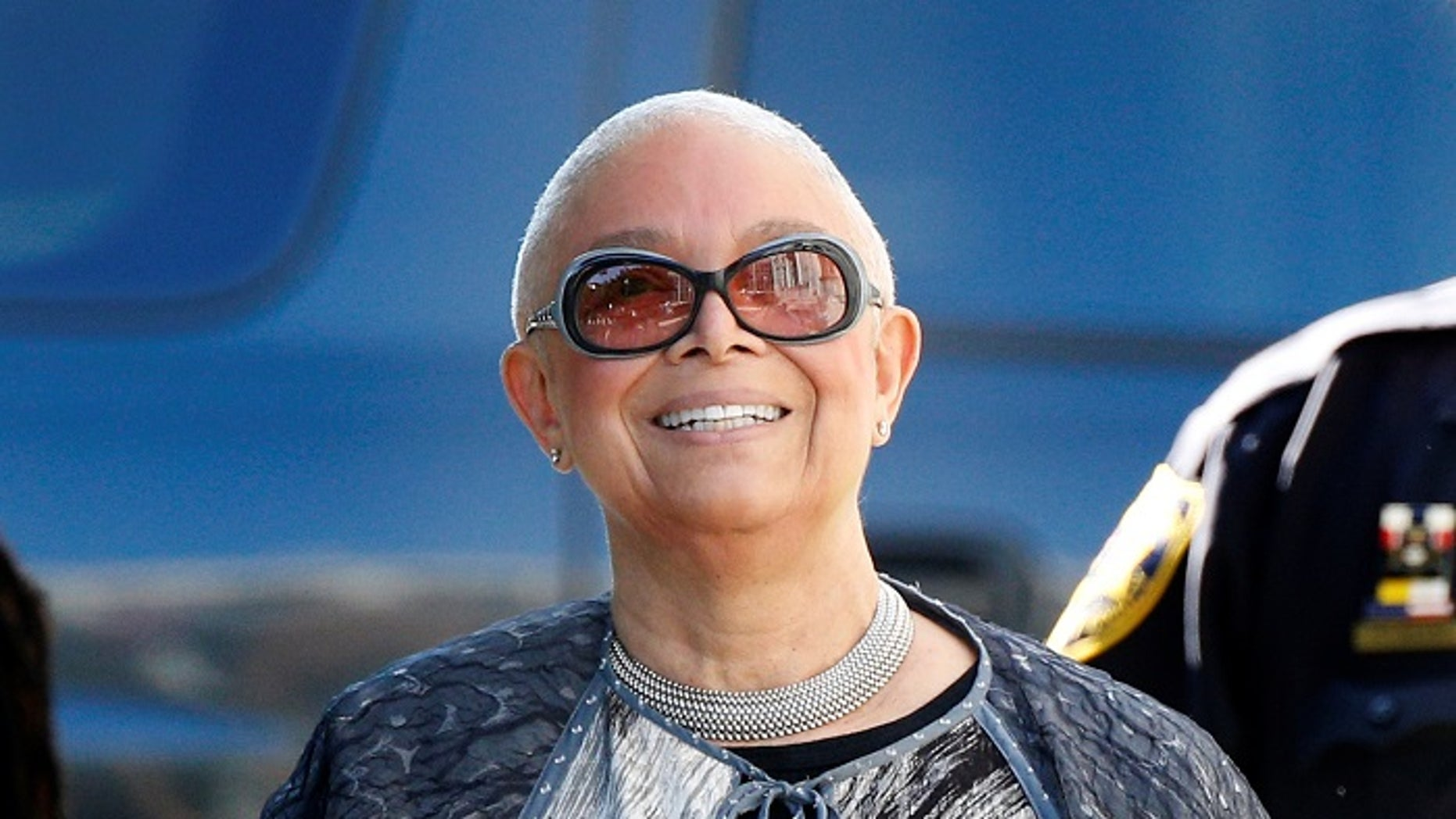 Camille Cosby has released a statement a week after her husband, Bill Cosby, was found guilty of drugging and assaulting women.