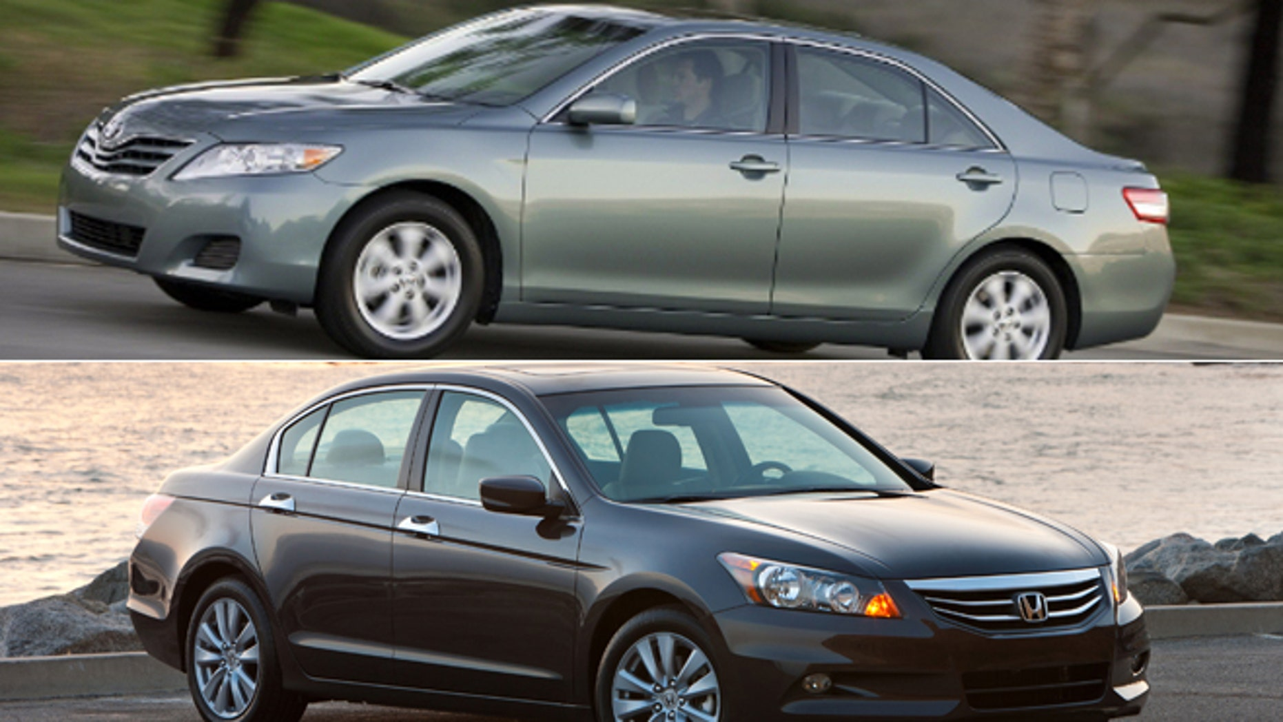 Lojack For Cars >> Lojack Lists Most Recovered Stolen Cars Of 2011 Fox News