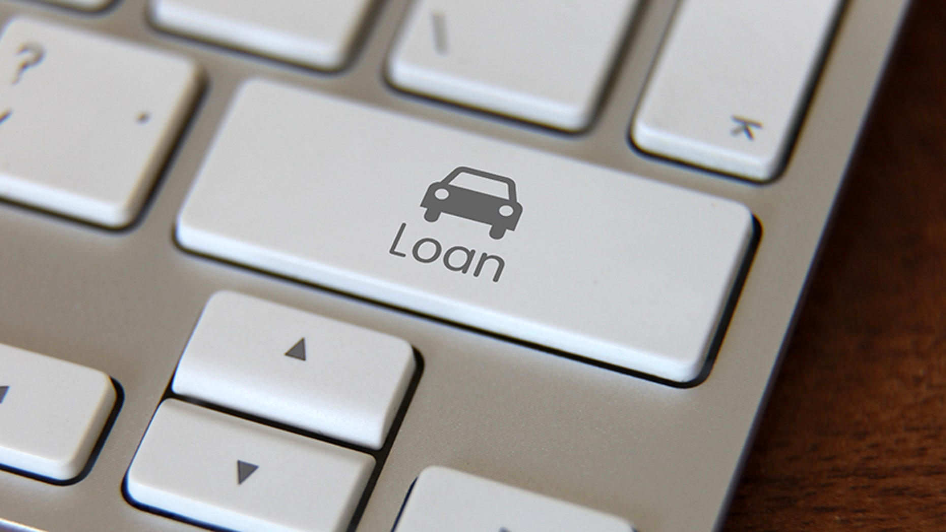 How to choose a bank loan in order not to overpay