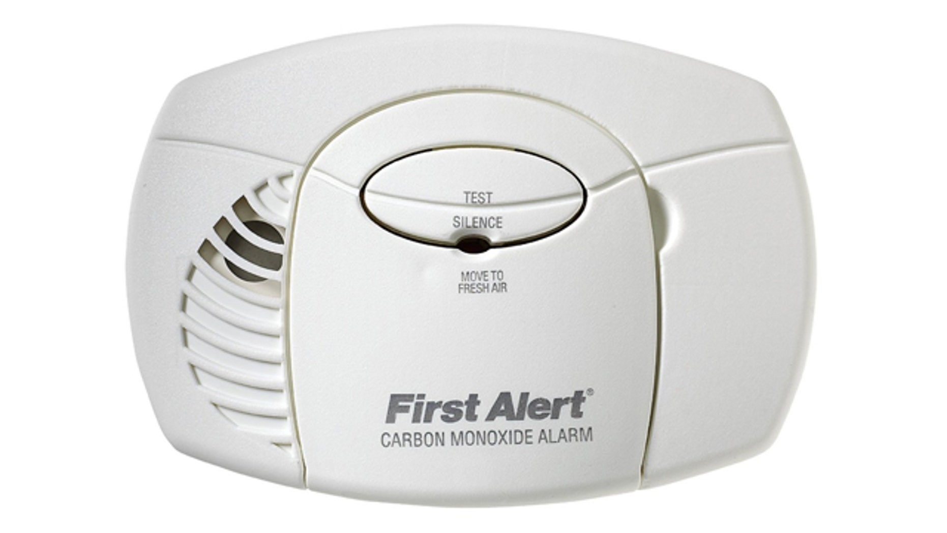 5 Alarms You Must Have In Your Home Fox News Wiring A House For Smoke