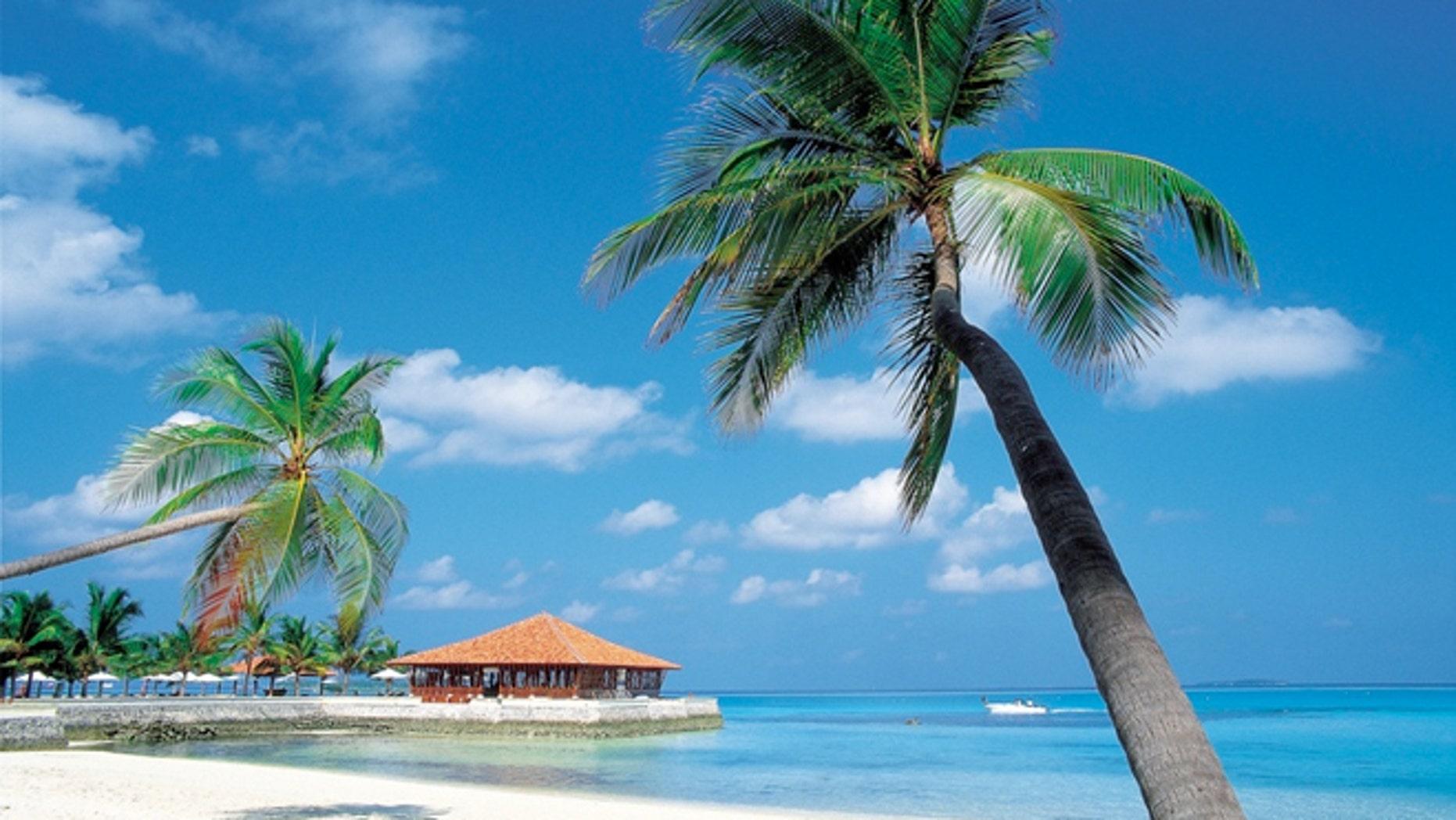 10 affordable caribbean destinations | fox news