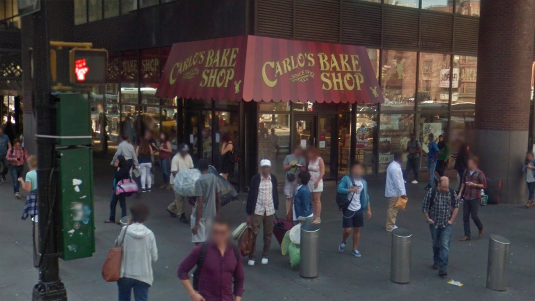 Cake Boss' Buddy Valastro confirms NYC bakery will be closed