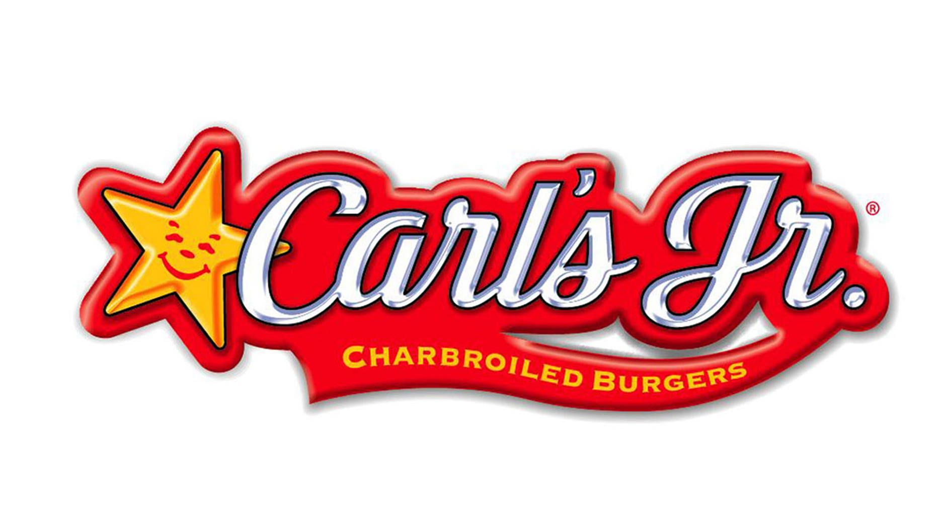 """Carl's Jr. has since stated that L.A.'s demands are """"unreasonable."""""""