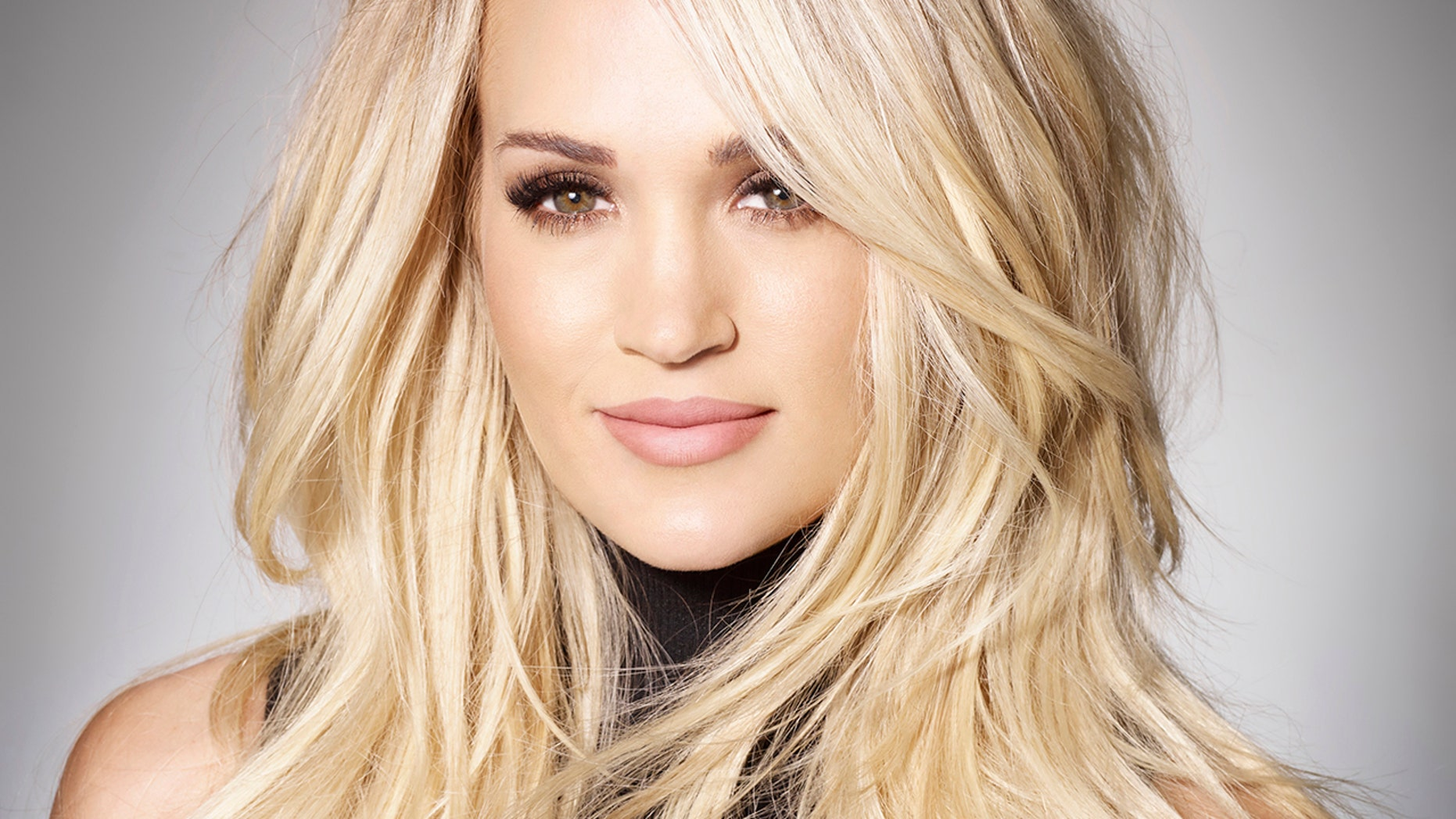 Carrie Underwood has a chance to extend her run as the most decorated artist in the history of the CMT Music Awards. The country star has 17 wins and she's nominated for three awards at the Wednesday, June 6, 2018, show which kicks off from the Bridgestone Arena.