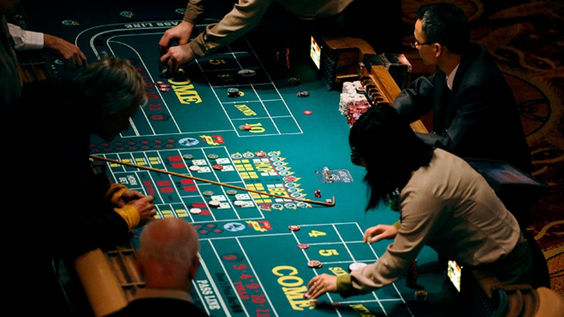 Party poker million 4