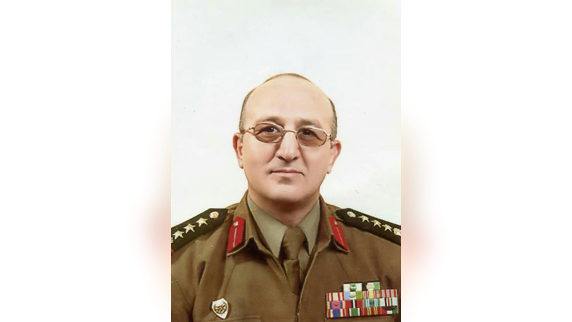 Brig. Gen. Zaher al-Sakat, once the military's chemical weapons chief in charge of such scientific operations for the Syrian Army, says the alleged sarin attacks are no surprise.