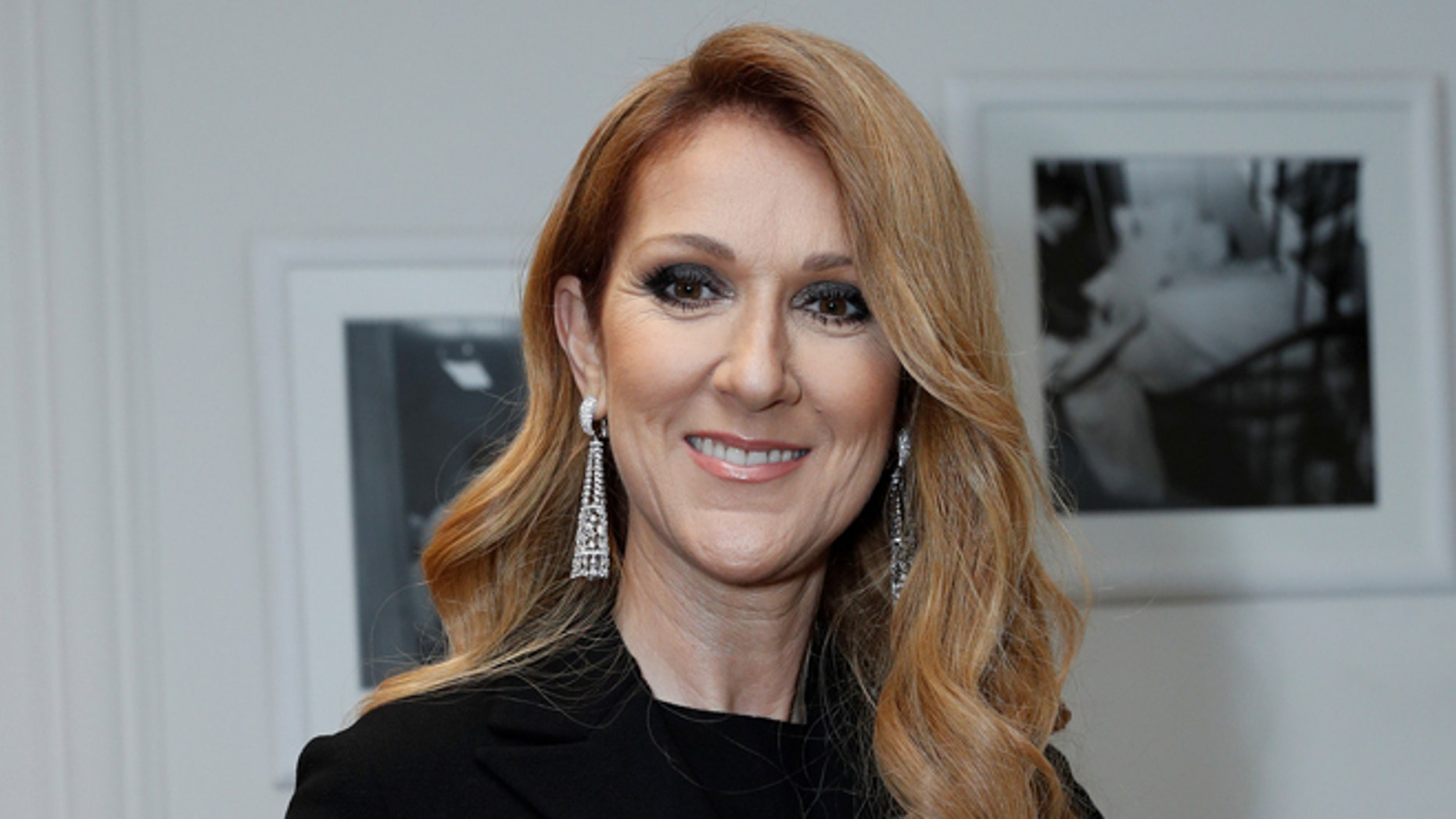 Celine Dion will be joining 'The Voice' as an advisor.