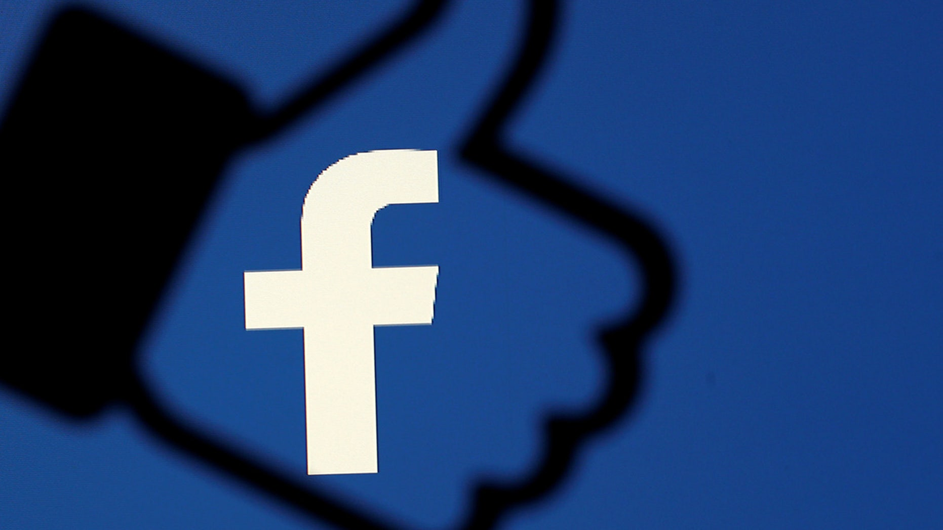 Facebook is investigating whether another data analytics firm improperly accessed users' information.