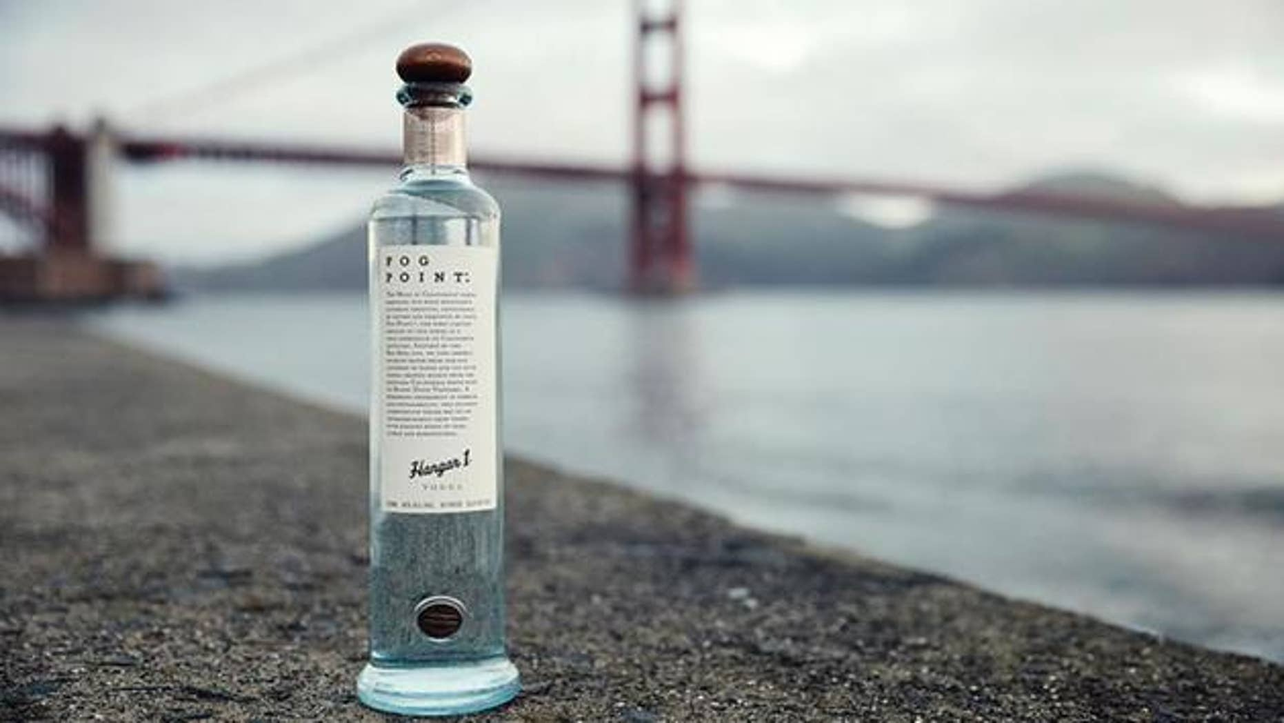 This vodka costs $125-- is it worth it?