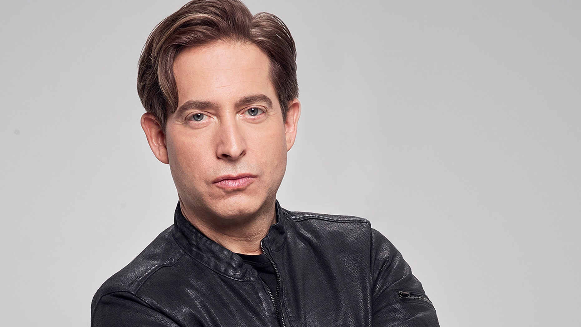Charlie Walk has denied that he sexually harassed a former employee.