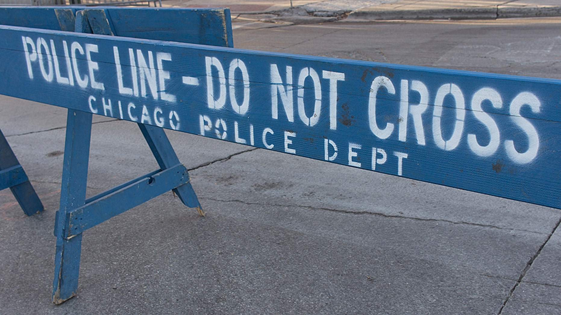 Two suspect were killed in separate police-involved incidents in Chicago and South Elgin Tuesday.