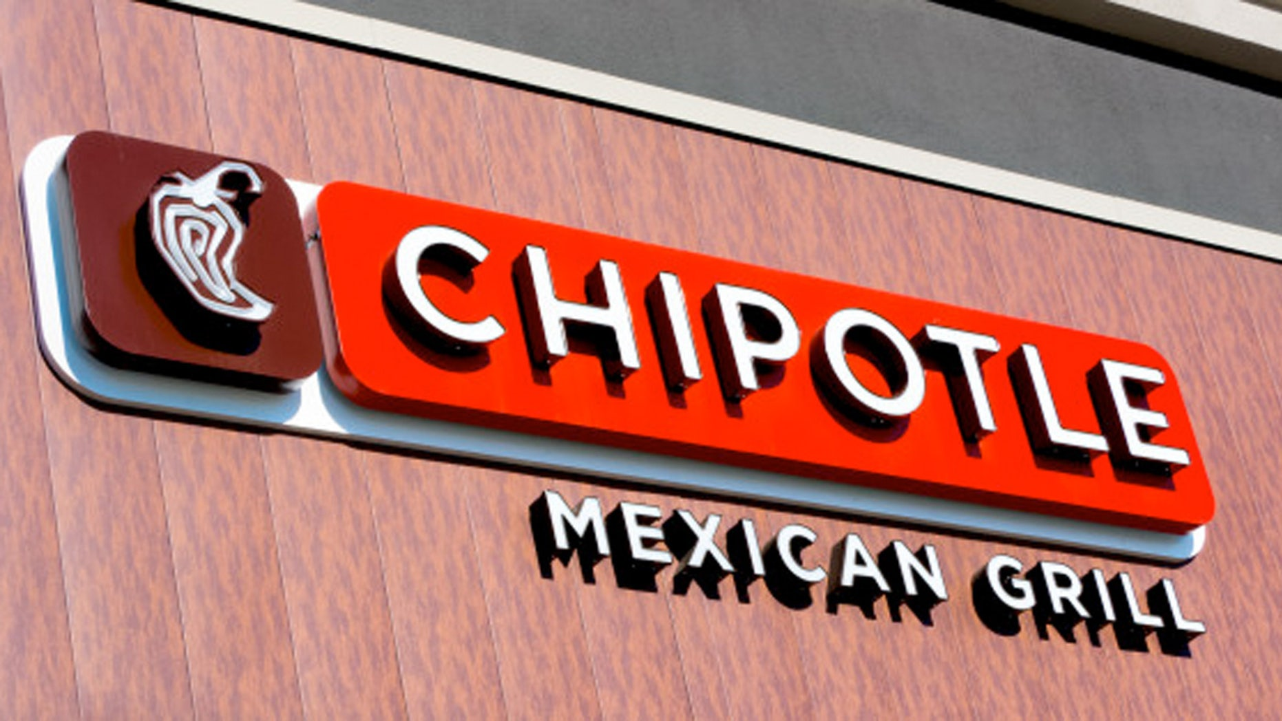 Chipotle has been the brunt of jokes and hit by lawsuits, but some experts are predicting positive growth figures as early as the end of the year.