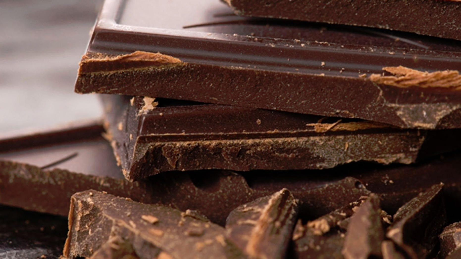 Chocolate makers are warning that chocolate will be increasingly rare unless something is done as demand for the sweet stuff soars.