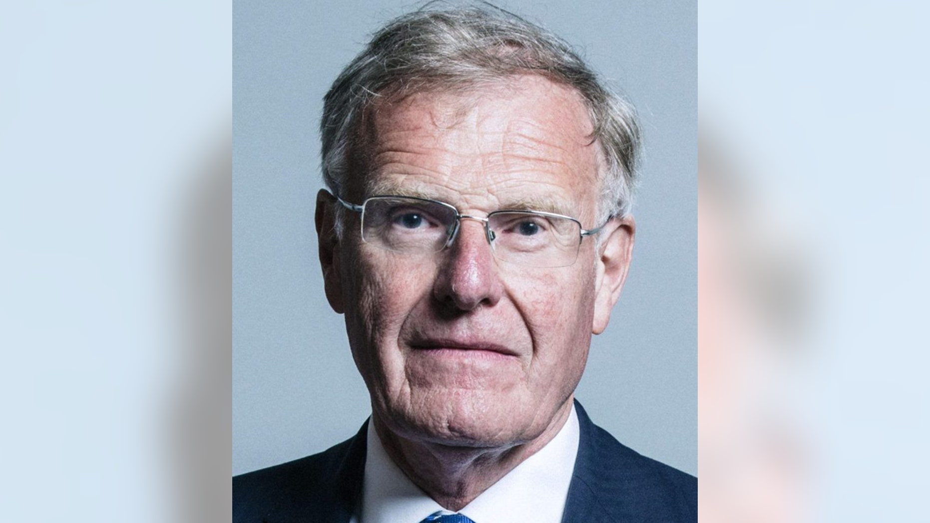 "Sir Christopher Chope objected against a law that would make it a criminal offense in the U.K. to take ""upskirting"" photos."