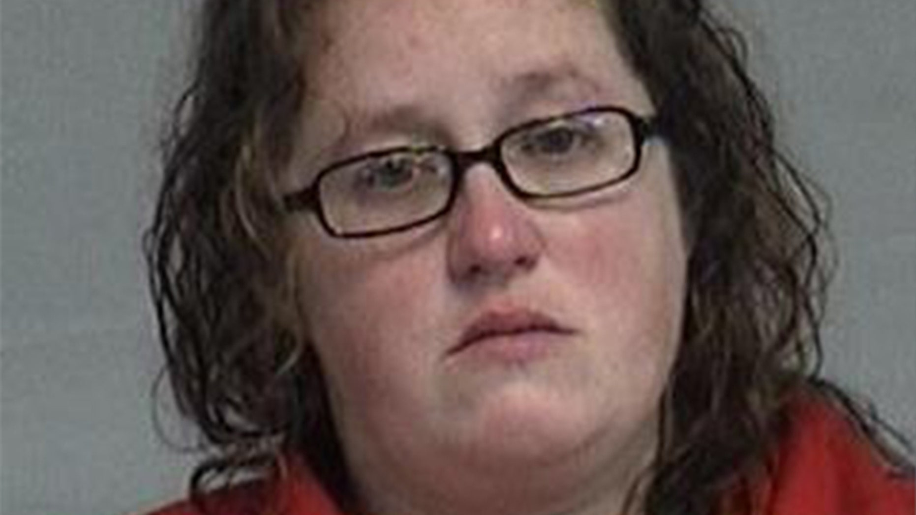 Christina Marie Maddox is accused of threatening to blow up Yulee Elementary School.